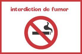Les signes précoces de la dépendance de nicotine